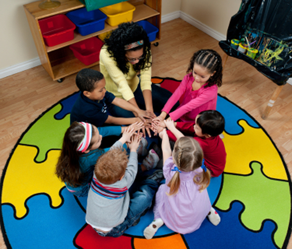 day care center insurance